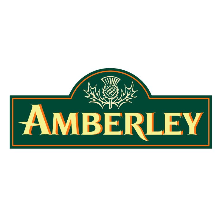 free vector Amberley