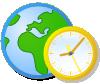 free vector Ambox Currentevent Yellow clip art
