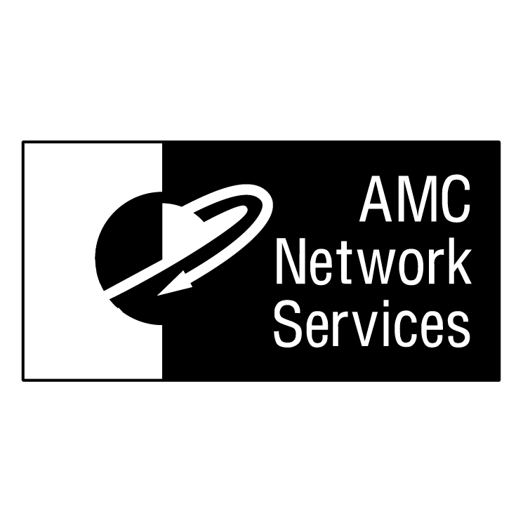 free vector Amc network services