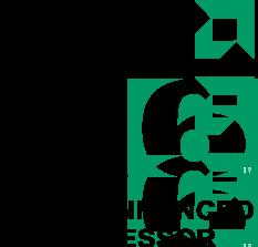 free vector AMD K6 logo