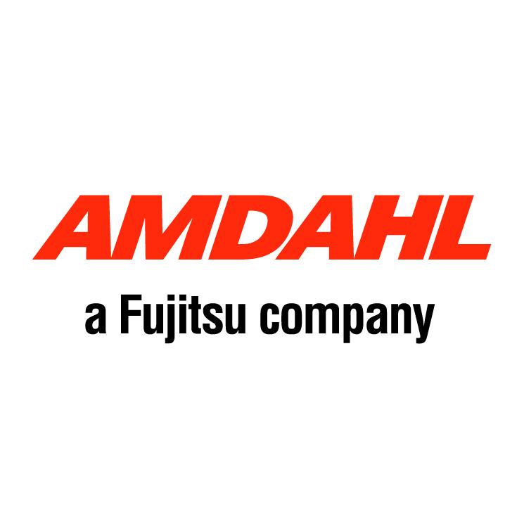 free vector Amdahl