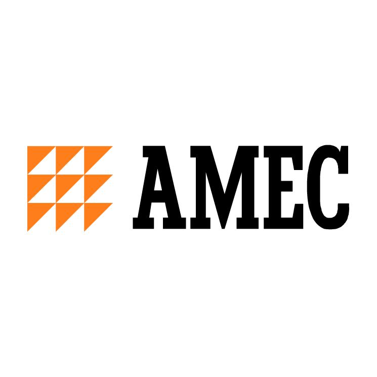 free vector Amec 0