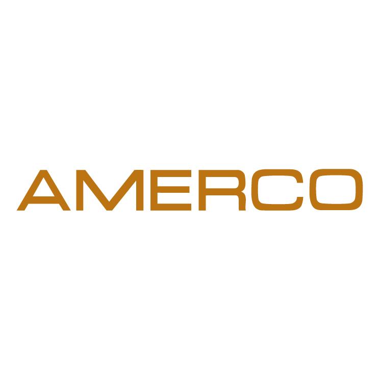 free vector Amerco
