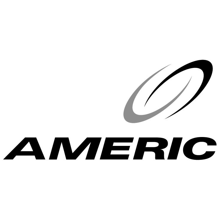free vector Americ