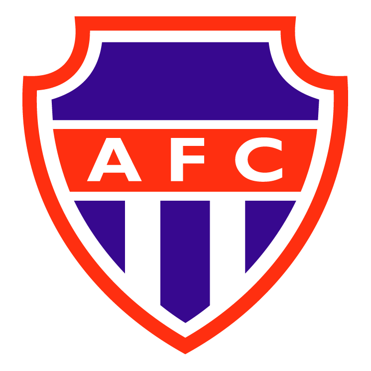 free vector America futebol clube de sao luis do quitunde al
