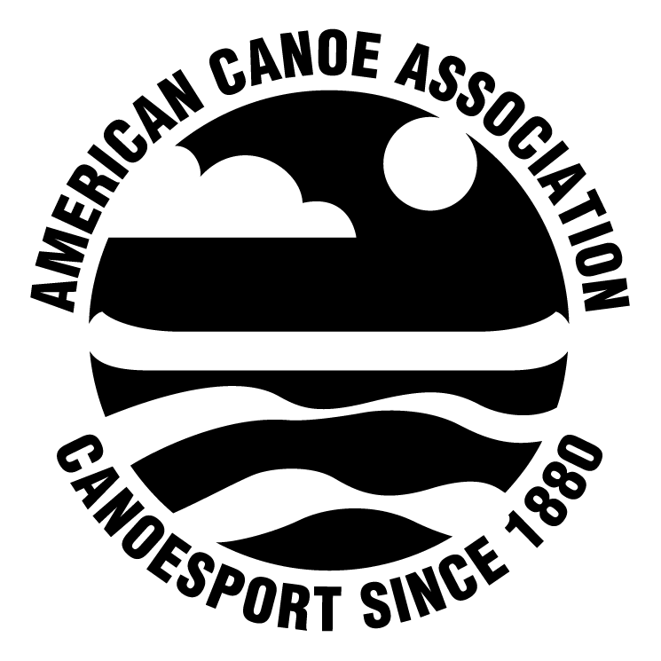 free vector American canoe association