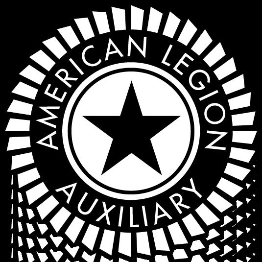 free vector American Legion logo