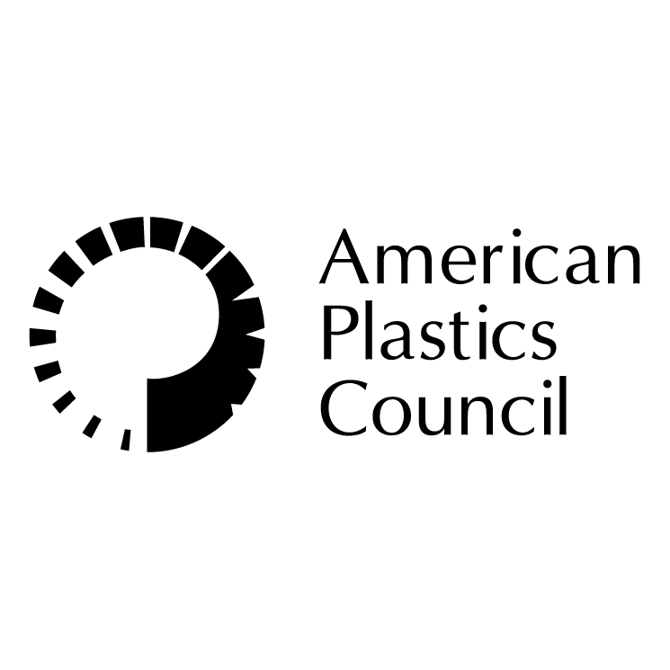 free vector American plastics council
