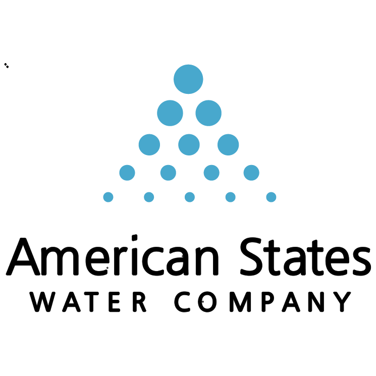 free vector American states water company