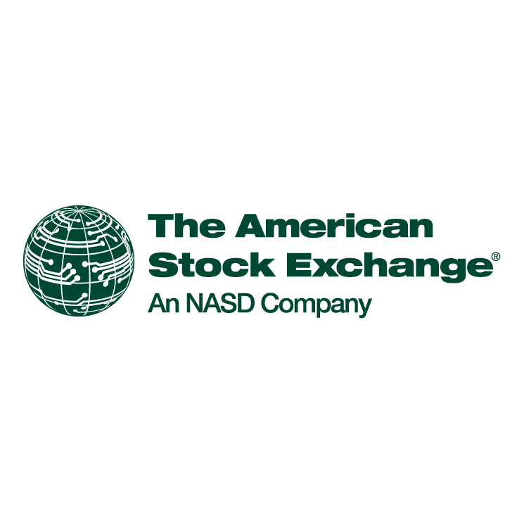 free vector American stock exchange 0