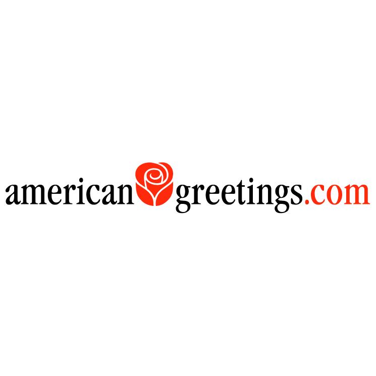 free vector Americangreetingscom