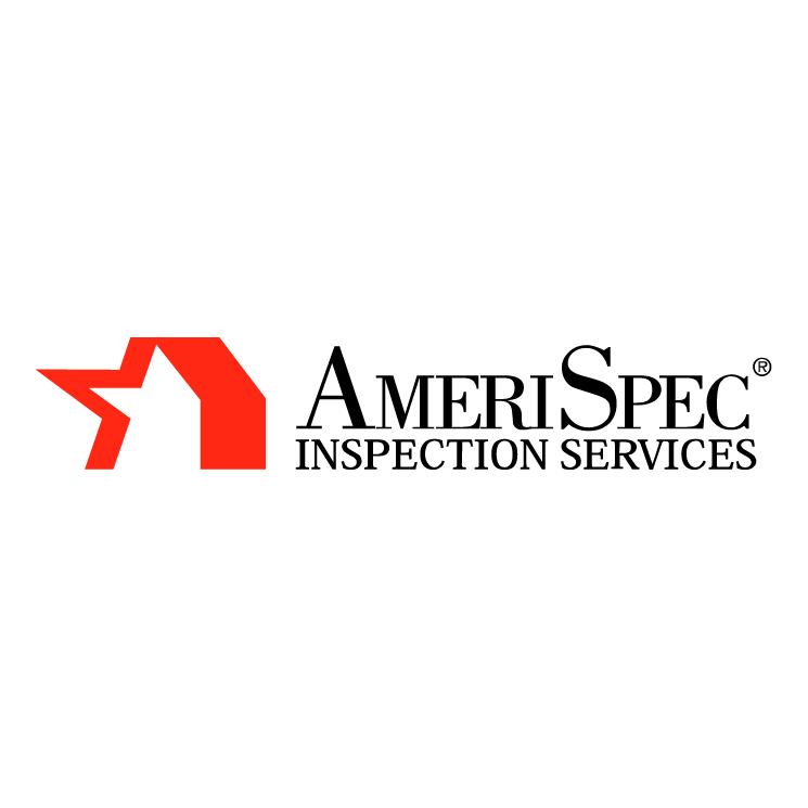 free vector Amerispec