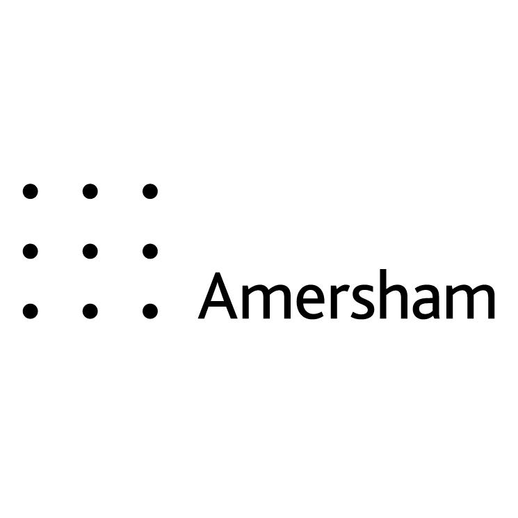 free vector Amersham