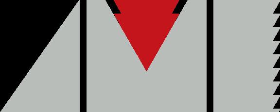free vector AMF logo2