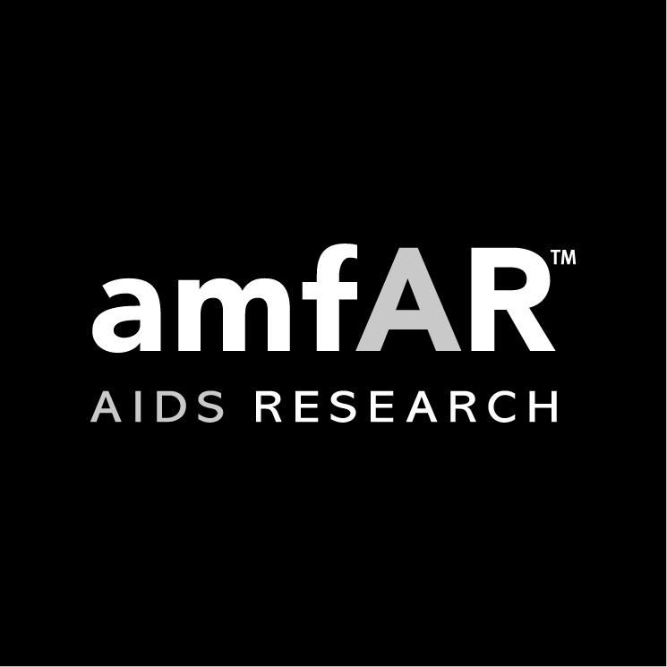 free vector Amfar