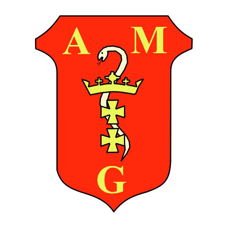 free vector Amg 2