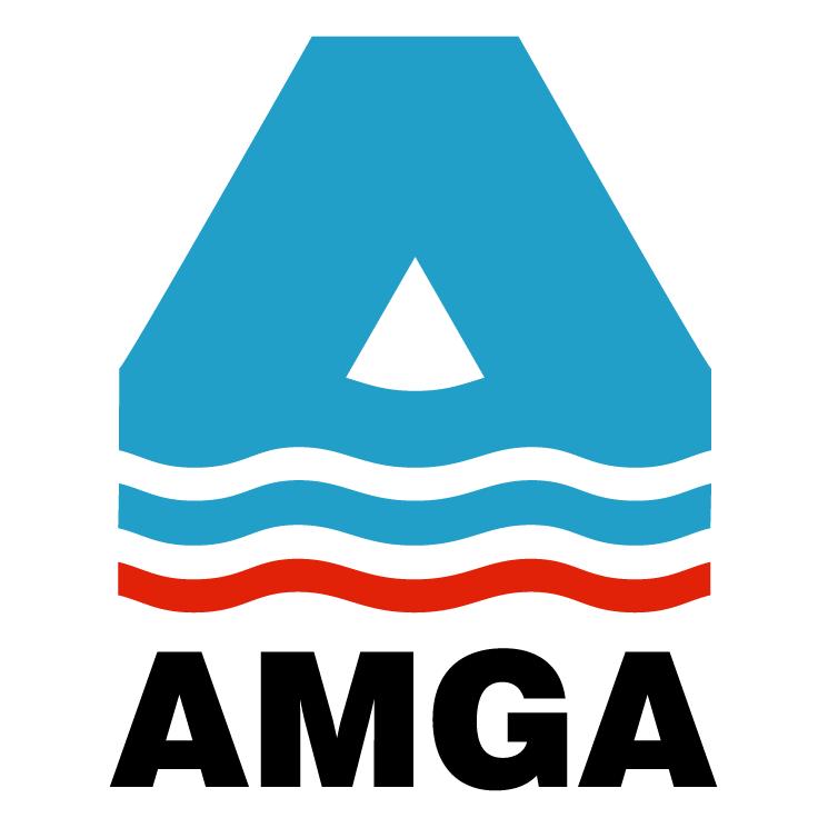 free vector Amga