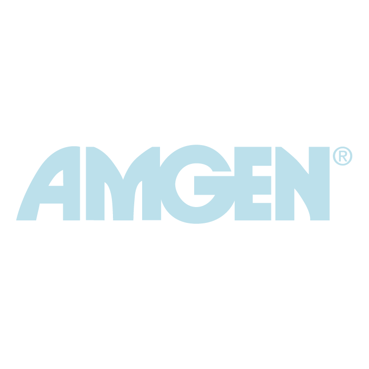 free vector Amgen