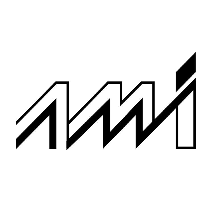 free vector Ami 2