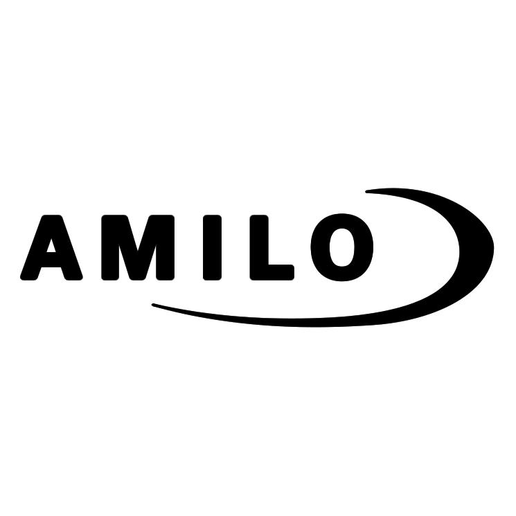 free vector Amilo