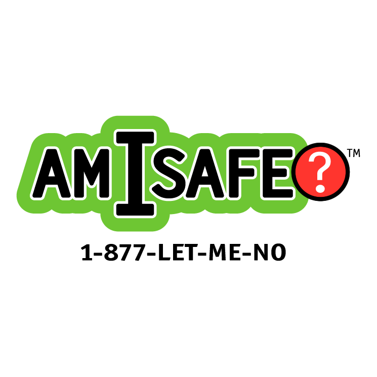 free vector Amisafe