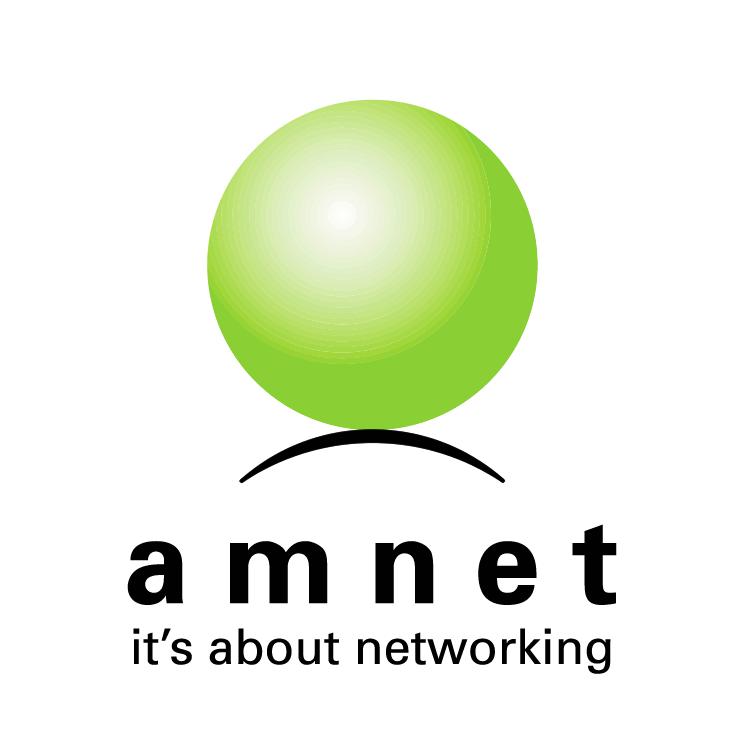 free vector Amnet