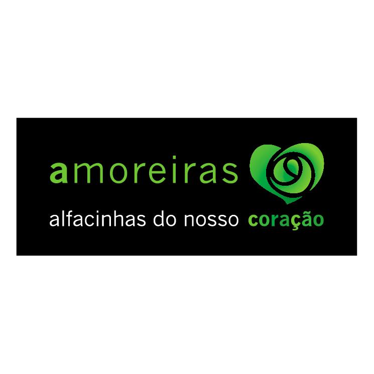 free vector Amoreiras shopping center 0