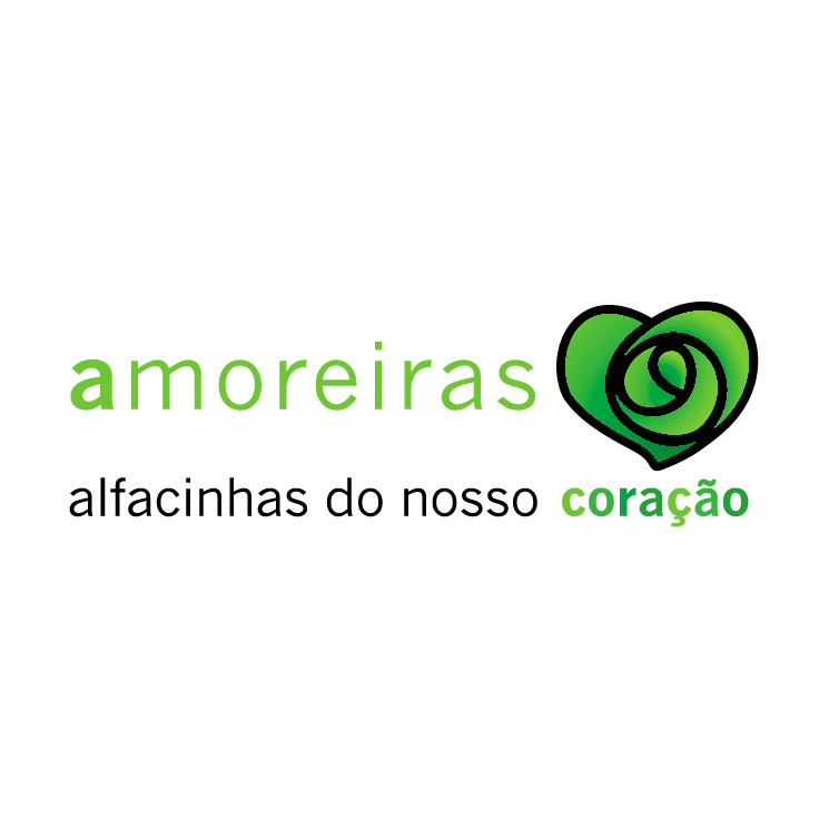 free vector Amoreiras shopping center