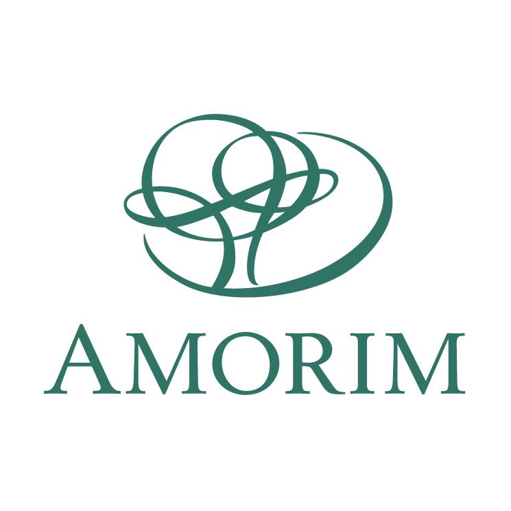 free vector Amorim
