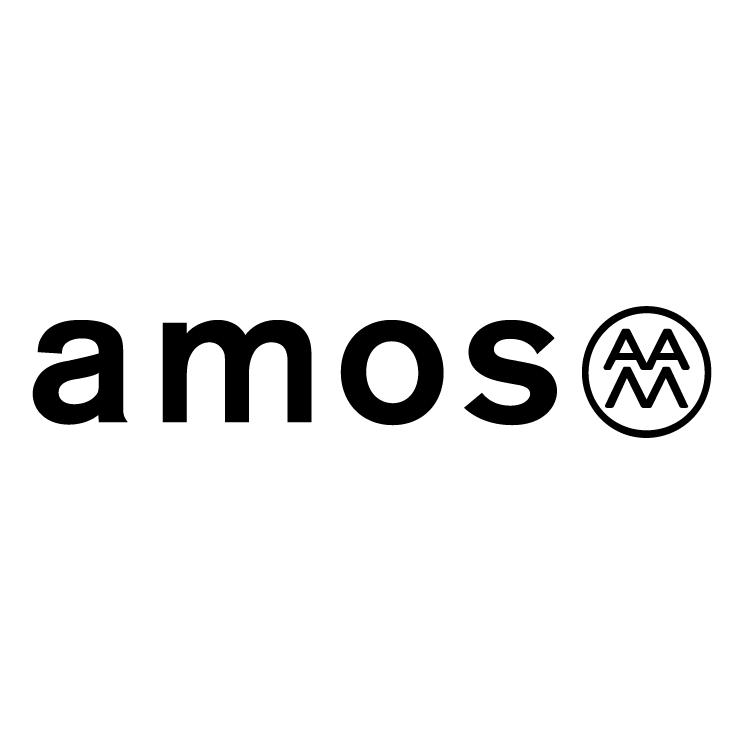 free vector Amos anderson art museum