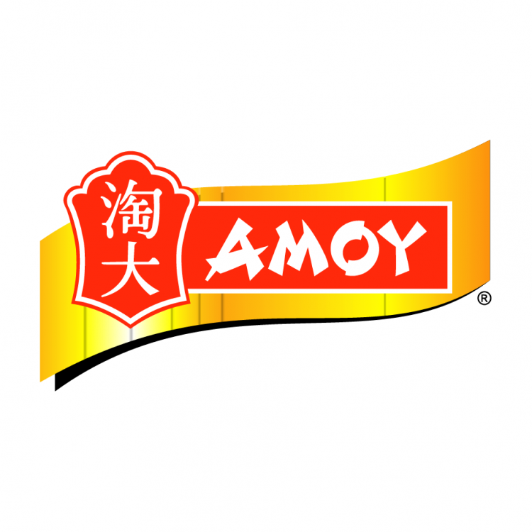 free vector Amoy