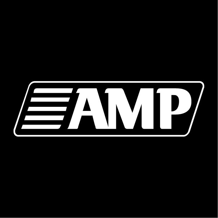 free vector Amp 0