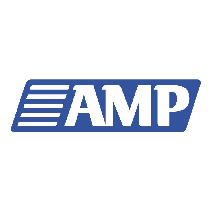 Amp Logo Amp 1 is Free...