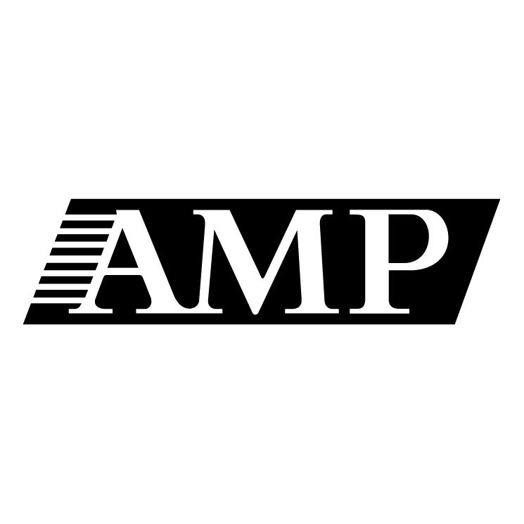 free vector Amp 2