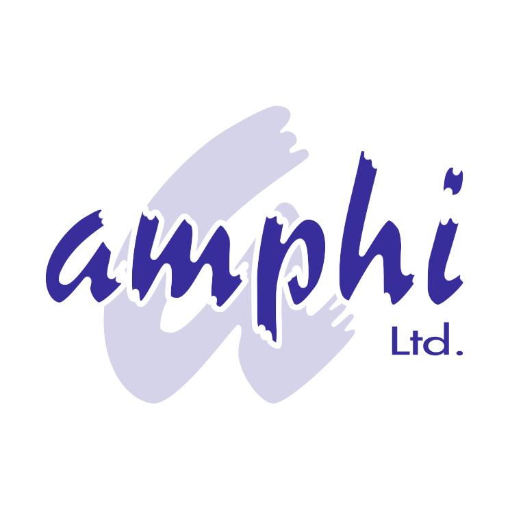 free vector Amphi