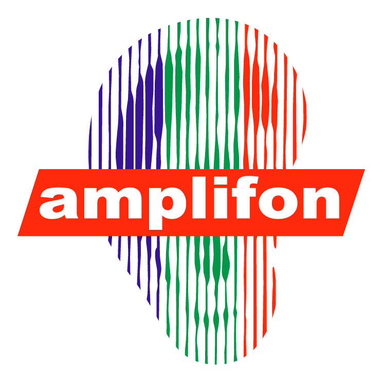 free vector Amplifon