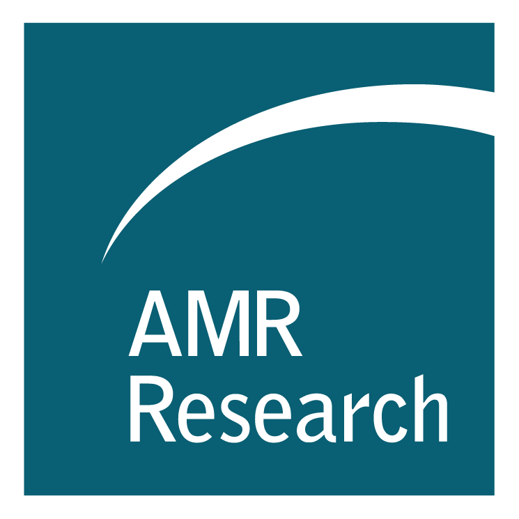 free vector Amr research