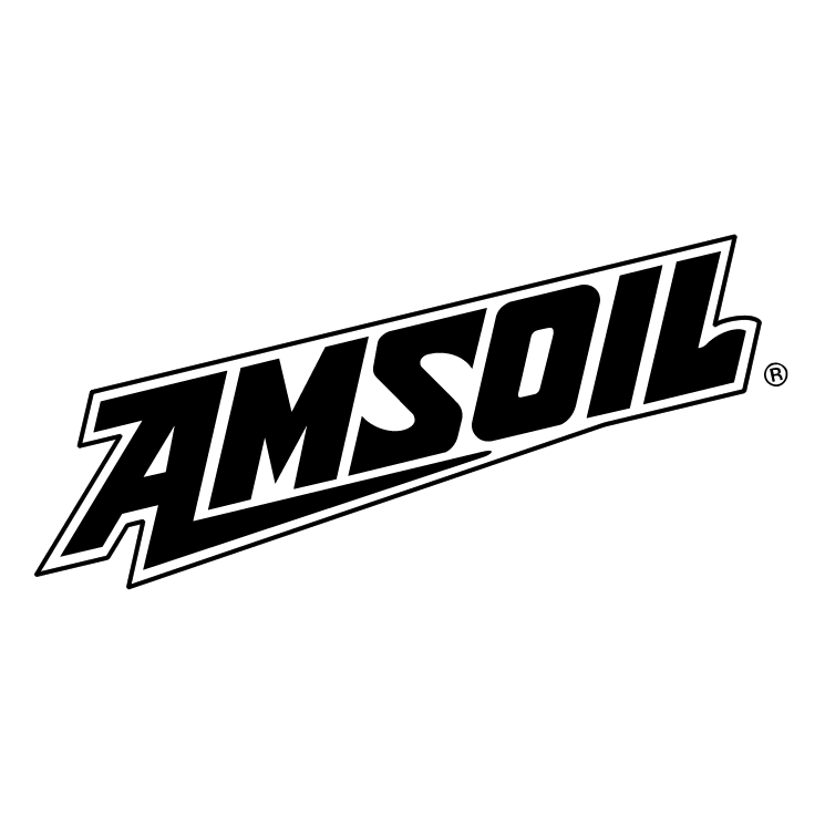 free vector Amsoil 1
