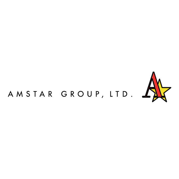 free vector Amstar group
