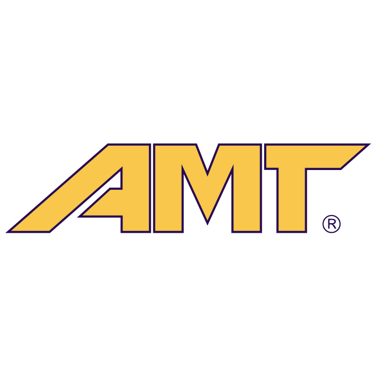 free vector Amt 0