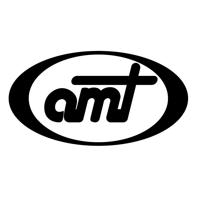 free vector Amt 1