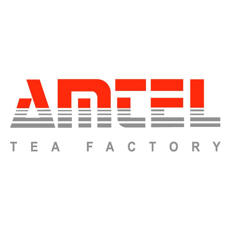 free vector Amtel 1