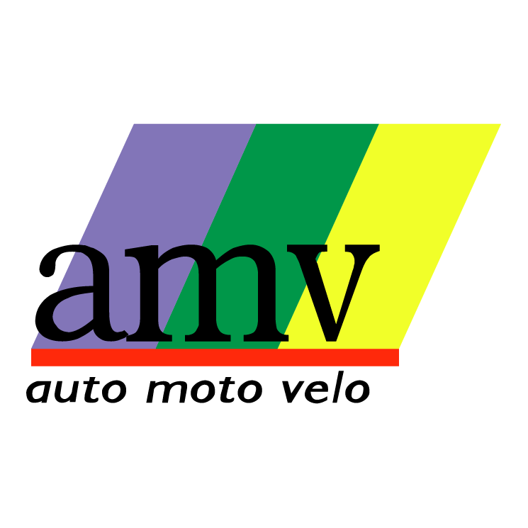 free vector Amv