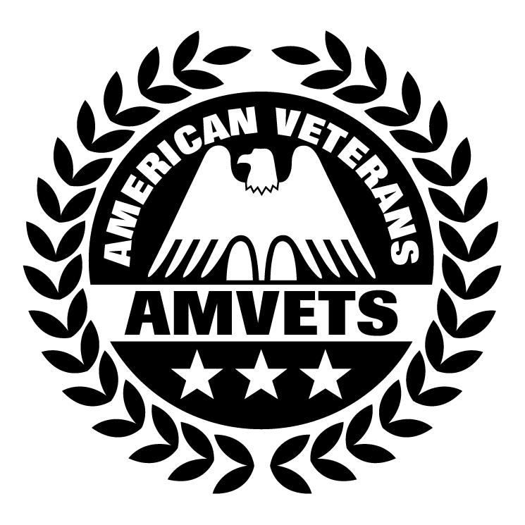 free vector Amvets 0