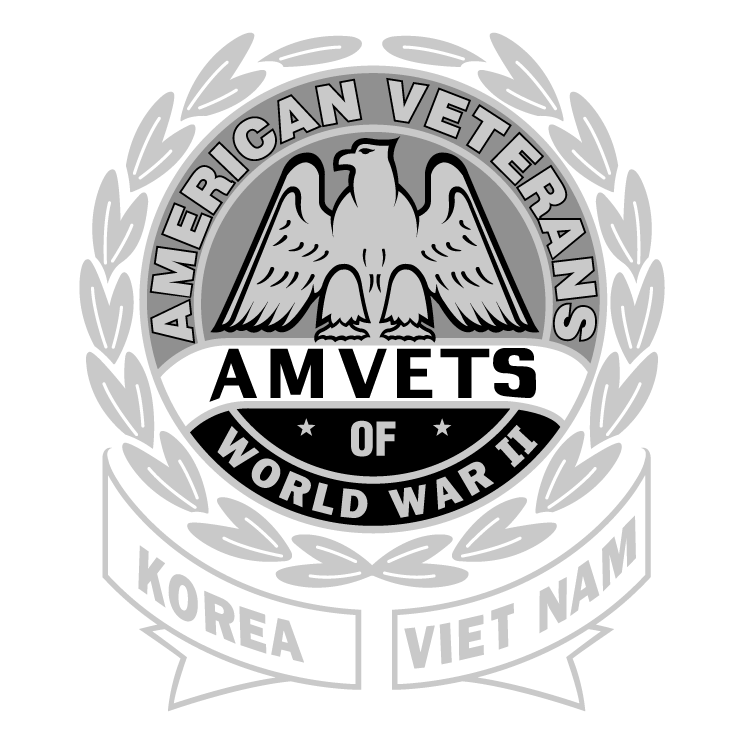 free vector Amvets
