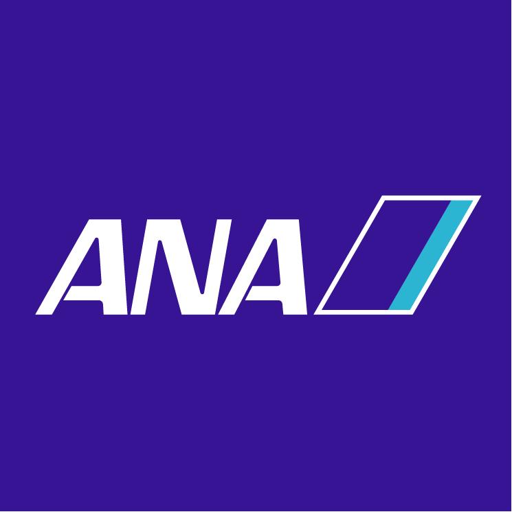 free vector Ana 2