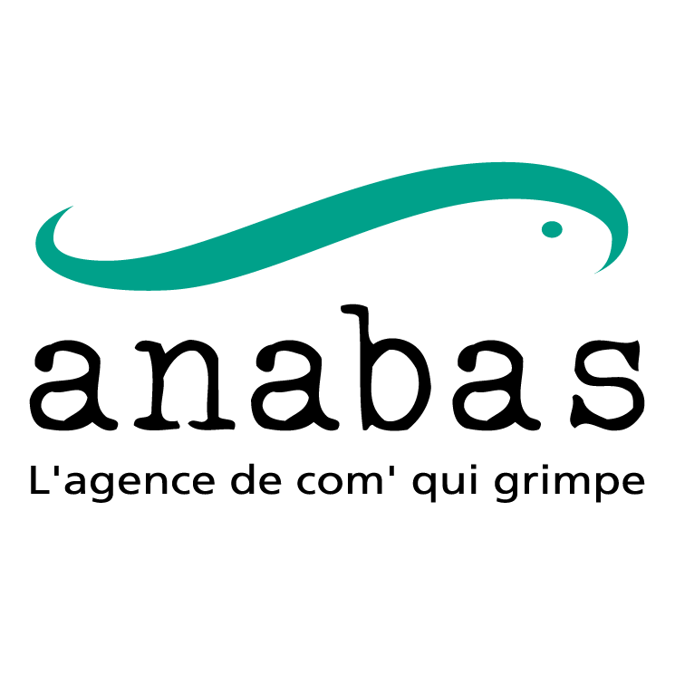 free vector Anabas