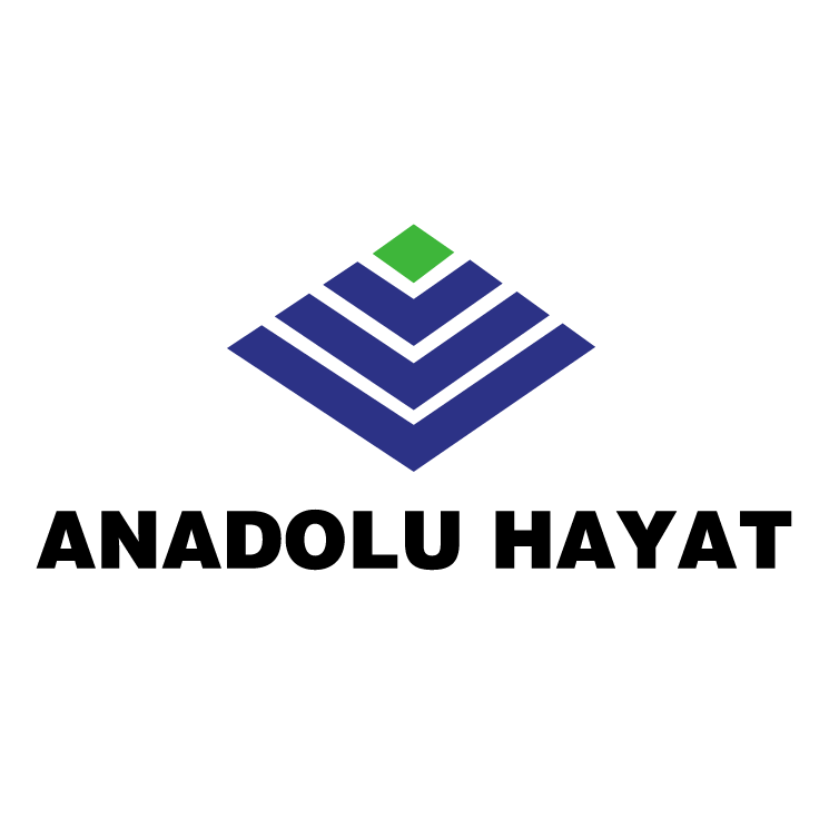 free vector Anadolu hayat 0
