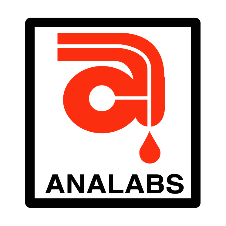 free vector Analabs resources