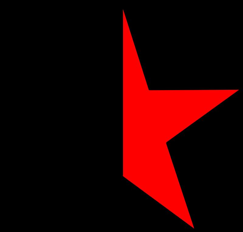 free vector Anarcho-communism